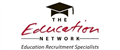 Education Network Birmingham