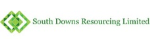 South Downs Resourcing Ltd
