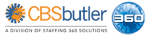 CBSbutler c/o Staffing 360 Solutions Limited