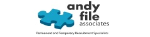 Andy File Associates Ltd