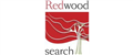 Redwood Search
