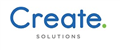Create Solutions Consulting Ltd